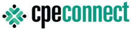 CPE Connect Logo